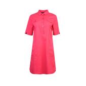 Платье 1069571 Frank Walder - 1069571 фото 10