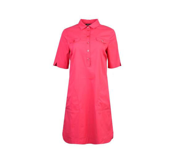 Платье 1069571 Frank Walder - 1069571 фото 5