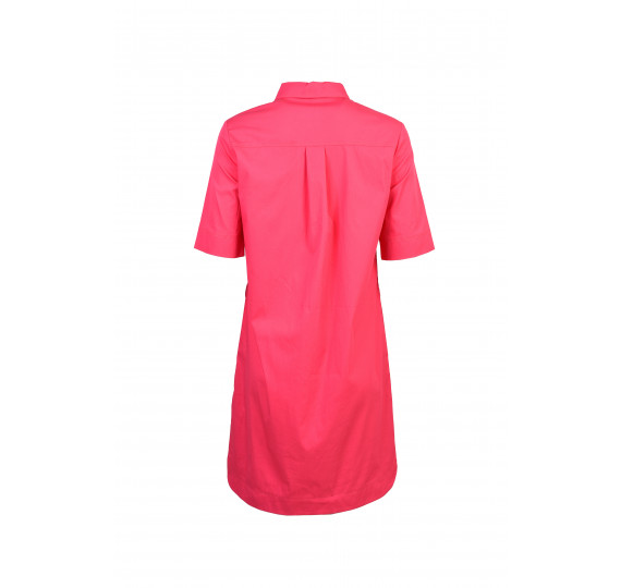 Платье 1069571 Frank Walder - 1069571 фото 4