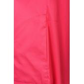 Платье 1069571 Frank Walder - 1069571 фото 6