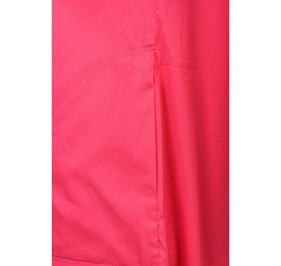 Платье 1069571 Frank Walder - 1069571 фото 1