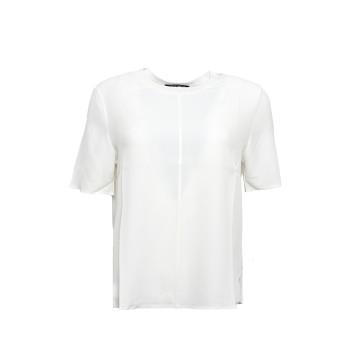 Блуза - 1074826
