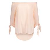 Блуза 1050127 Betty & Co - 1050127 фото 4