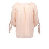 Блуза 1050127 Betty & Co - 1050127 фото 3