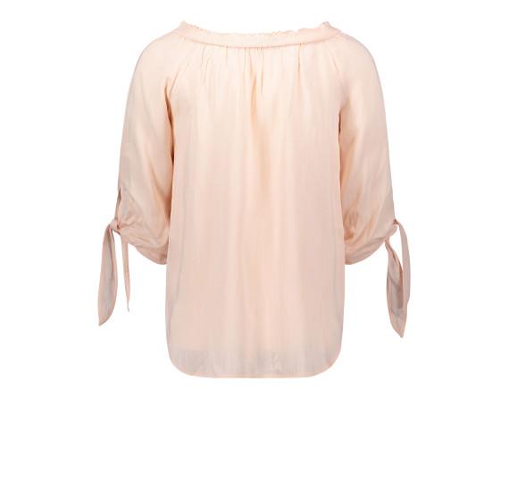 Блуза 1050127 Betty & Co - 1050127 фото 1