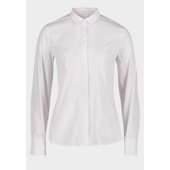 Блуза NOS