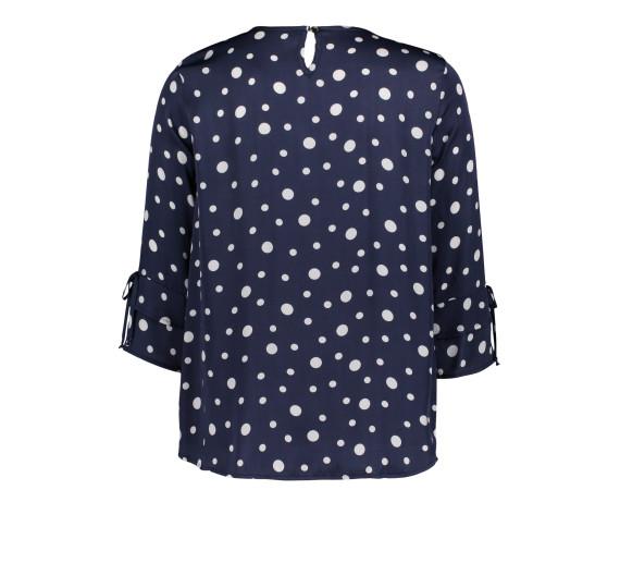 Блуза NOS 1062058 Betty & Co - 1062058 фото 1