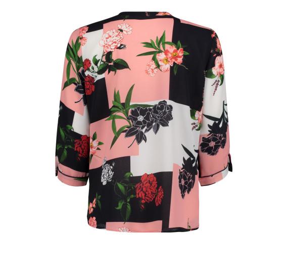 Блуза 1062050 Betty & Co - 1062050 фото 1