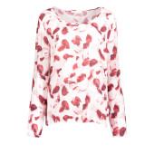 Блуза NOS 1047857 Betty & Co - 1047857 фото 4
