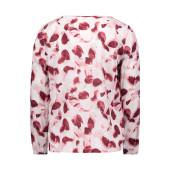 Блуза NOS 1047857 Betty & Co - 1047857 фото 3