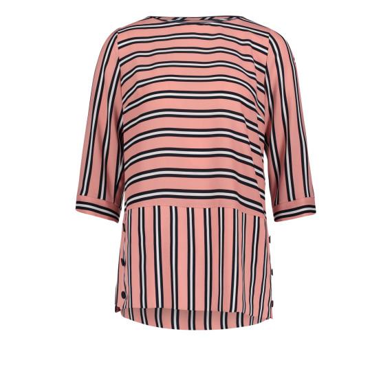 Блуза 1062051 Betty & Co - 1062051 фото 2