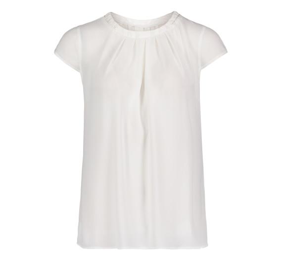 Блуза 1063413 Betty & Co - 1063413 фото 2