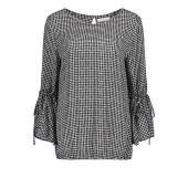 Блуза 1050161 Betty & Co - 1050161 фото 2