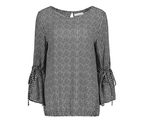 Блуза 1050161 Betty & Co - 1050161 фото 1