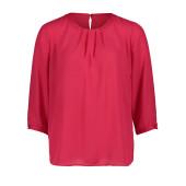 Блуза 1063465 Betty & Co - 1063465 фото 4