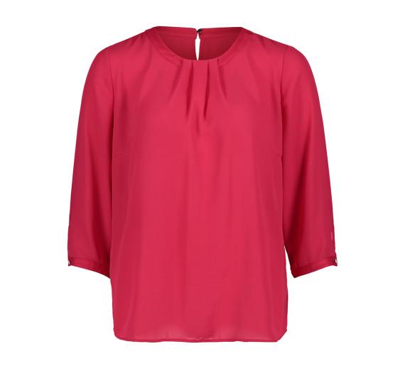 Блуза 1063465 Betty & Co - 1063465 фото 2