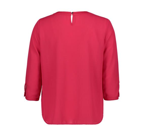Блуза 1063465 Betty & Co - 1063465 фото 1