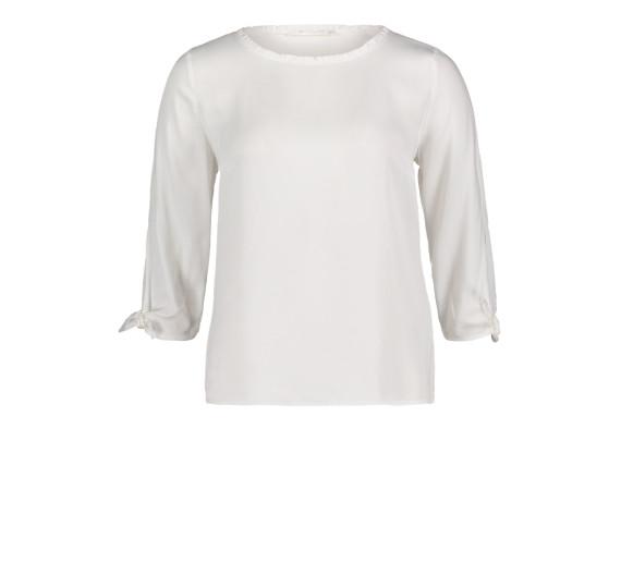 Блуза NOS 1063432 Betty & Co - 1063432 фото 2