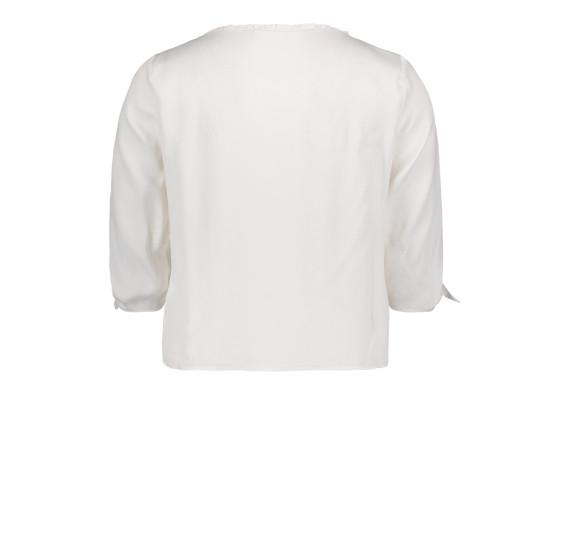 Блуза NOS 1063432 Betty & Co - 1063432 фото 1