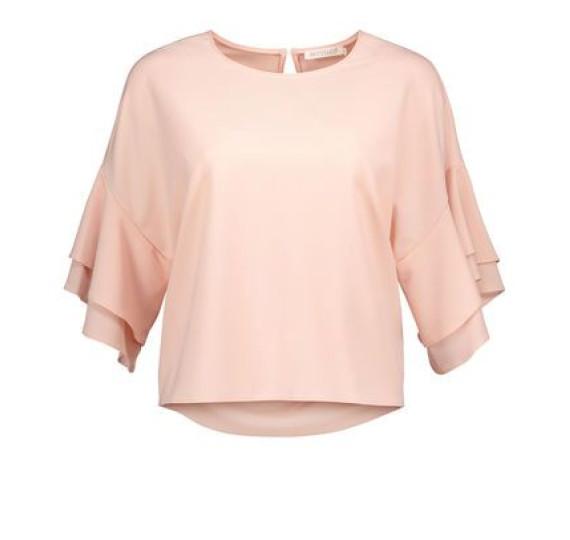 Блуза 1050163 Betty & Co - 1050163 фото 1