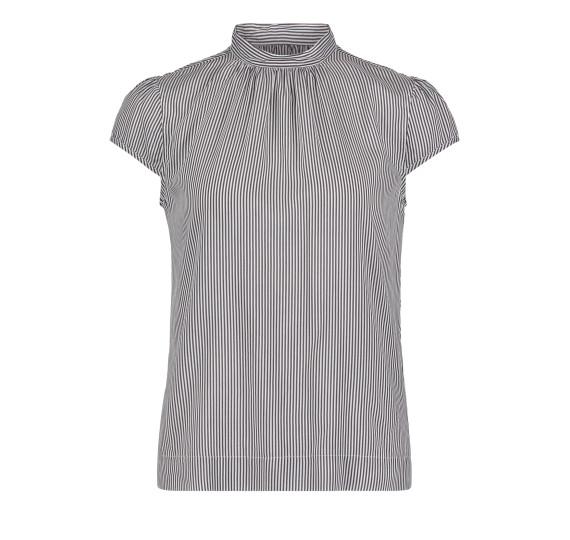 Блуза NOS 1063439 Betty & Co - 1063439 фото 2