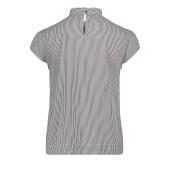Блуза NOS 1063439 Betty & Co - 1063439 фото 3