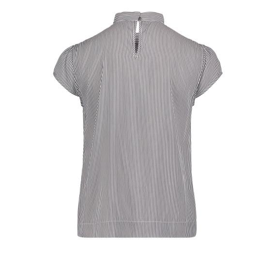 Блуза NOS 1063439 Betty & Co - 1063439 фото 1