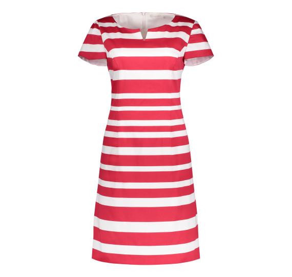 Платье 1050191 Betty & Co - 1050191 фото 2