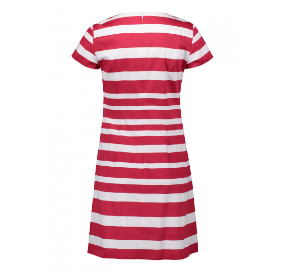 Платье 1050191 Betty & Co - 1050191 фото 1