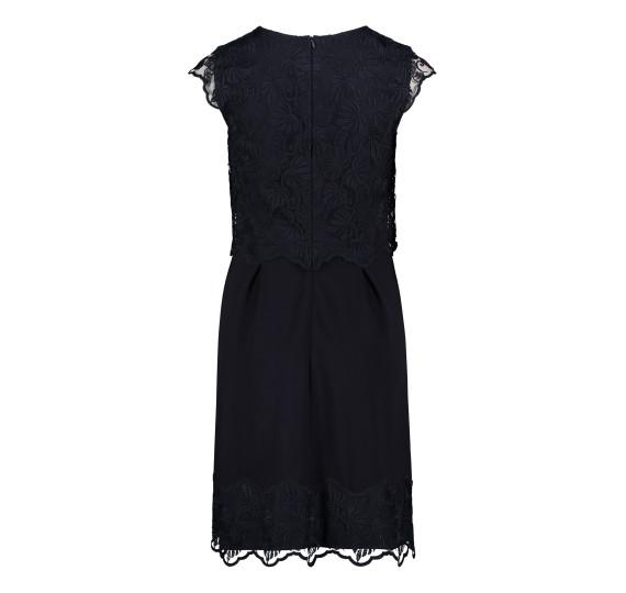 Платье 1063396 Betty & Co - 1063396 фото 1
