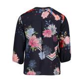 Блуза 1062070 Betty & Co - 1062070 фото 3