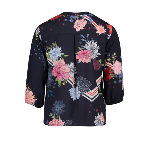 Блуза 1062070 Betty & Co - 1062070 фото 1