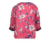 Блуза 1063340 Betty & Co - 1063340 фото 3