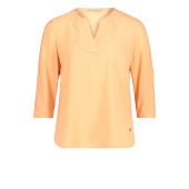 Блуза 1063709 Betty & Co - 1063709 фото 4