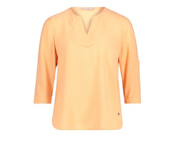 Блуза 1063709 Betty & Co - 1063709 фото 2