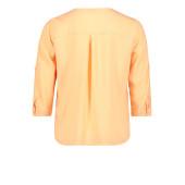 Блуза 1063709 Betty & Co - 1063709 фото 3