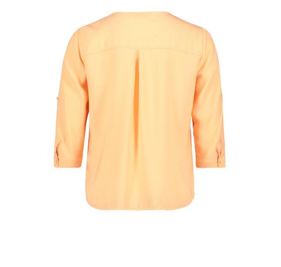 Блуза 1063709 Betty & Co - 1063709 фото 1