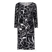 Платье 1049370 Betty Barclay - 1049370 фото 10