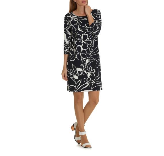 Платье 1049370 Betty Barclay - 1049370 фото 3