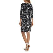 Платье 1049370 Betty Barclay - 1049370 фото 7