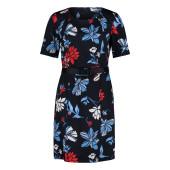 Платье 1058851 Betty Barclay - 1058851 фото 8