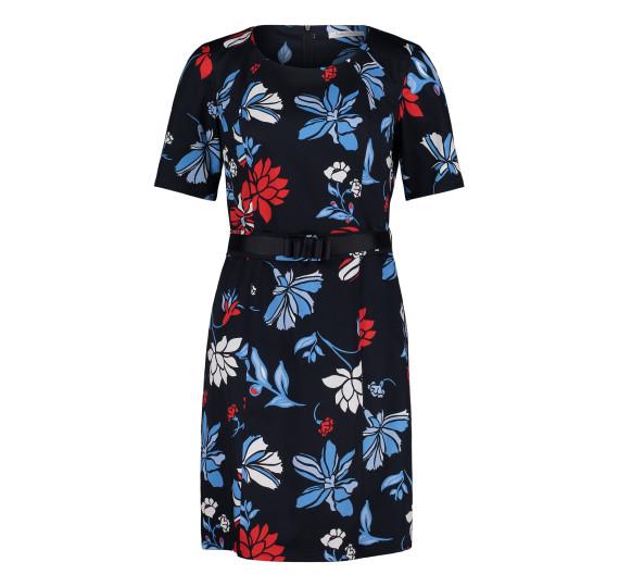 Платье 1058851 Betty Barclay - 1058851 фото 4
