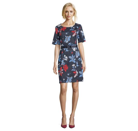 Платье 1058851 Betty Barclay - 1058851 фото 3