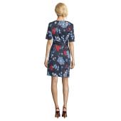Платье 1058851 Betty Barclay - 1058851 фото 6