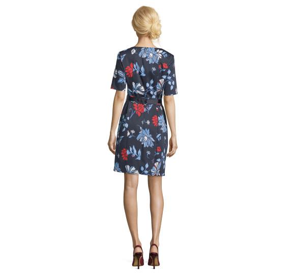 Платье 1058851 Betty Barclay - 1058851 фото 2