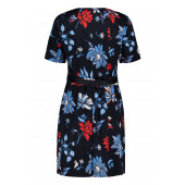 Платье 1058851 Betty Barclay - 1058851 фото 5