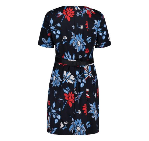 Платье 1058851 Betty Barclay - 1058851 фото 1