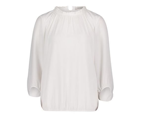 Блуза NOS 1058854 Betty Barclay - 1058854 фото 5
