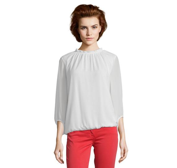 Блуза NOS 1058854 Betty Barclay - 1058854 фото 4