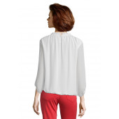 Блуза NOS 1058854 Betty Barclay - 1058854 фото 8